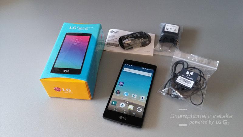http://www.smartphonehrvatska.com/wp-content/gallery/lg-spirit-lte-recenzija/LG-SPIRIT-LTE-RECENZIJA-4.jpg