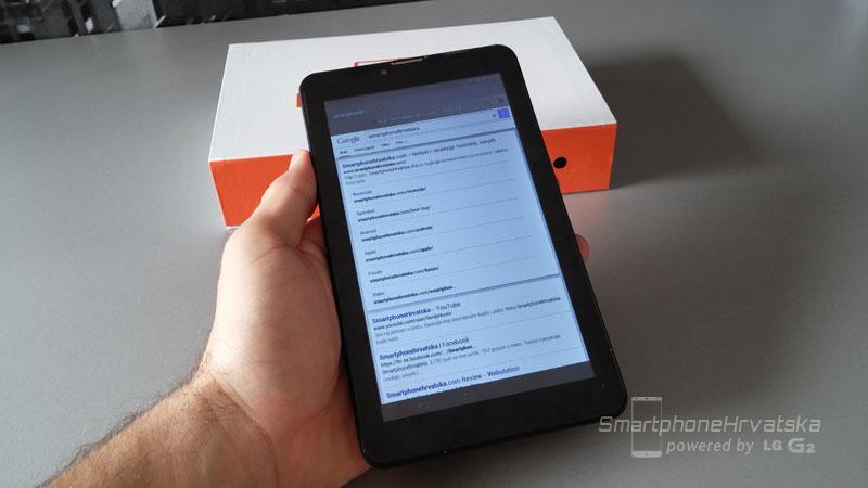 [Resim: My-Tab-M71B-3G-unboxing-10.jpg]