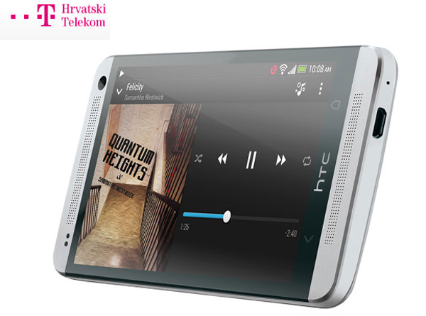 HTC-One-Hrvatski-Telekom