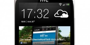 Jelly Bean 4.2.2 i Sense 5 za HTC One X