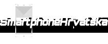 Recenzije mobitela i tableta