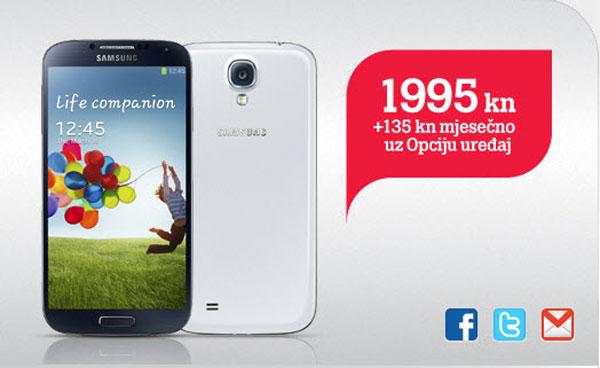 Galaxy-S4-TELE2