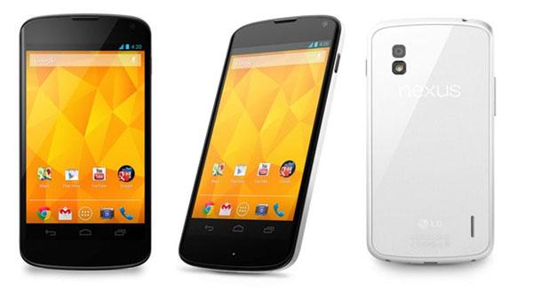 LG-Nexus-4-bijeli