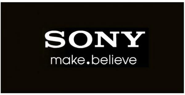 Sony 65 dogodine milijuna xperia