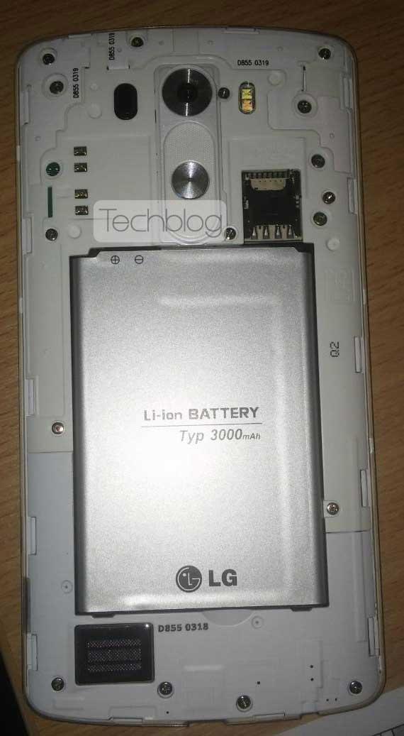 LG-G3-micro-SD