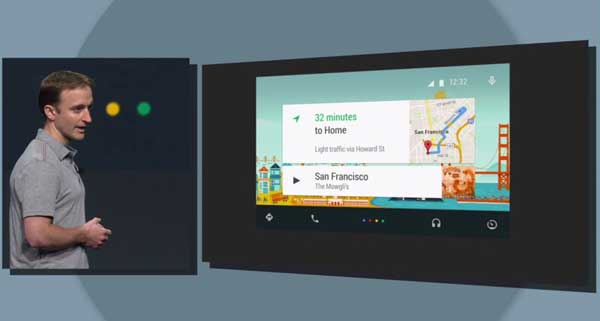 Meet-Android-Auto-(4)