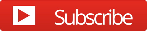 SmartphoneHrvatska YouTube