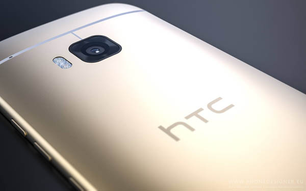 HTC One M9 renderi (6)