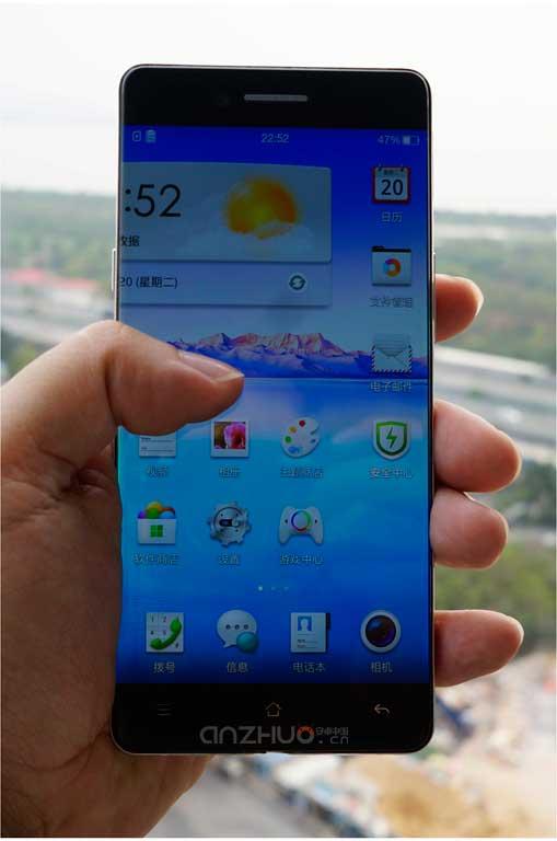 Bezel-less-Oppo-phone-(1)3
