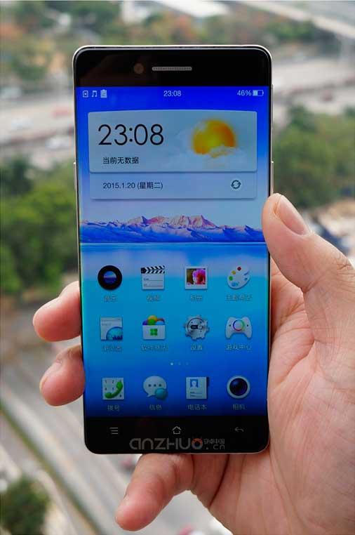 Bezel-less-Oppo-phone2