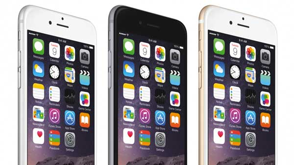 Apple u Q2 prodao preko 61 milijuna iPhonea