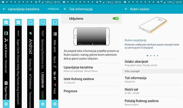 Galaxy-S6-edge-rubni-zaslon