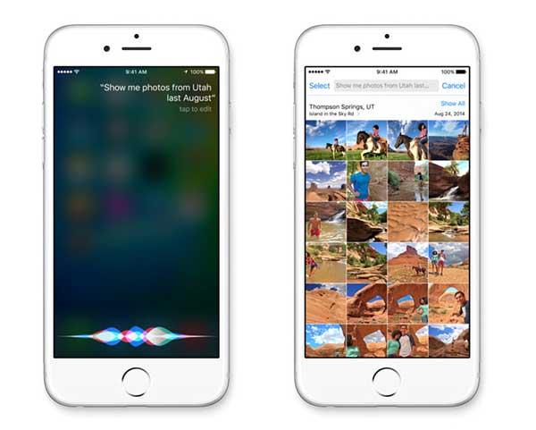 iOS 9 (5)