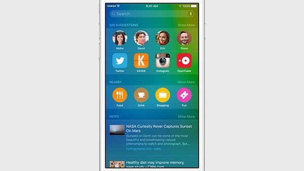 iOS 9 (7)