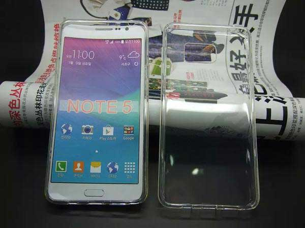 navodni Galaxy Note 5 (1)