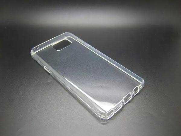 navodni Galaxy Note 5 (4)