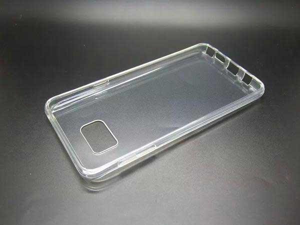 navodni Galaxy Note 5 (5)