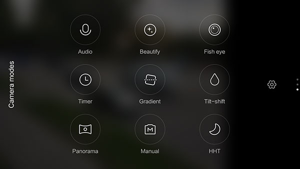 Screenshot_2015-10-27-16-16-58