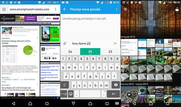 Sony-Xperia-Z5-RECENzija-screenshot4