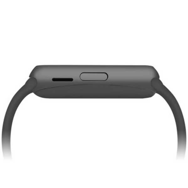 NO.1 D3 Smartwatch Phone u Gearbestu (4)