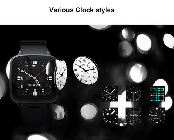 ORDRO SW16 3G smartwatch u Gearbestu (5)