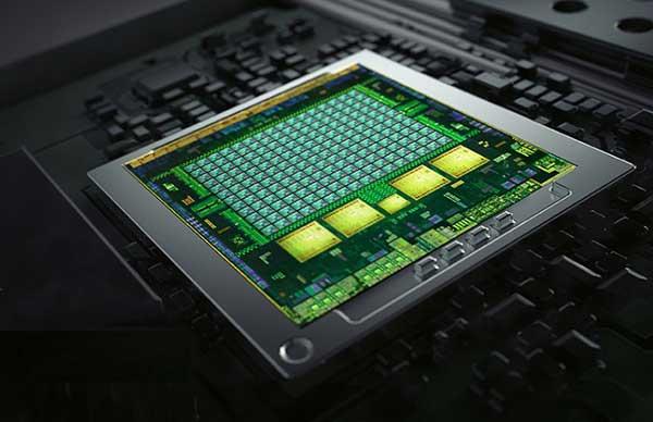 Sony neće raditi vlastite mobilne čipove