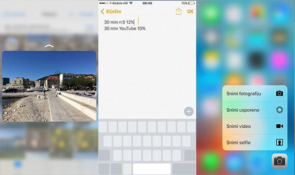 iphone 6s recenzija