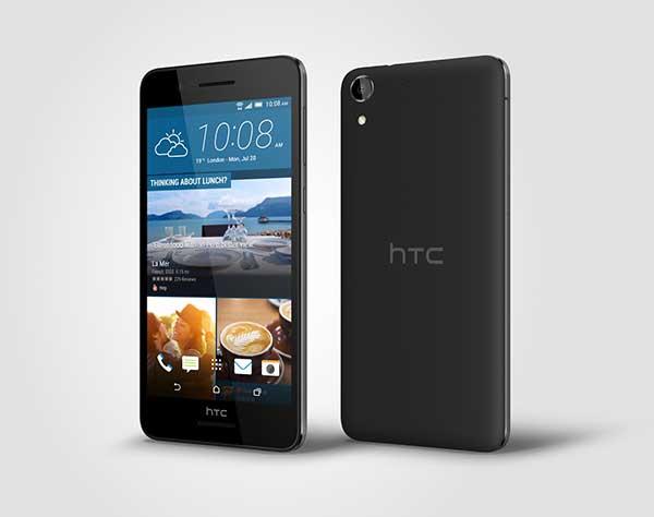 HTC_Desire_728G