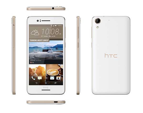 HTC_Desire_728G_WhiteLuxury02