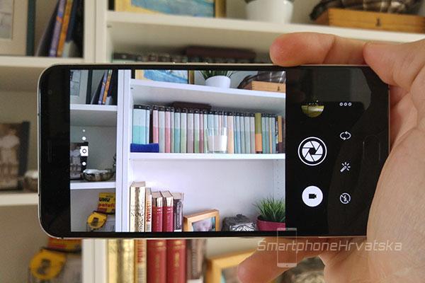 meizu-5-pro-RECENZIJA-kamera