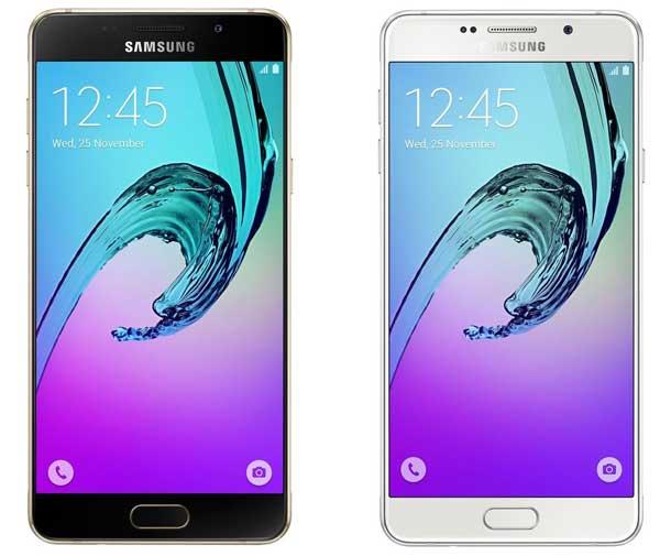 Samsung-serija-A-Hrvatski-Telekom
