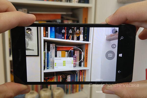 lumia-950-kamera
