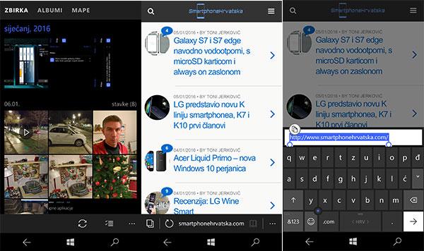lumia-950-recenzija-screenshot3