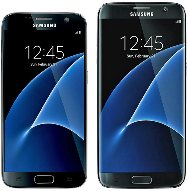 galaxy s7 s7 edge u vipnetu