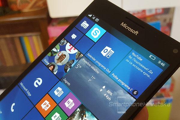 lumia 950 xl recenzija