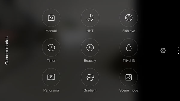 Screenshot_2016-04-04-11-37-01_com.android.camera