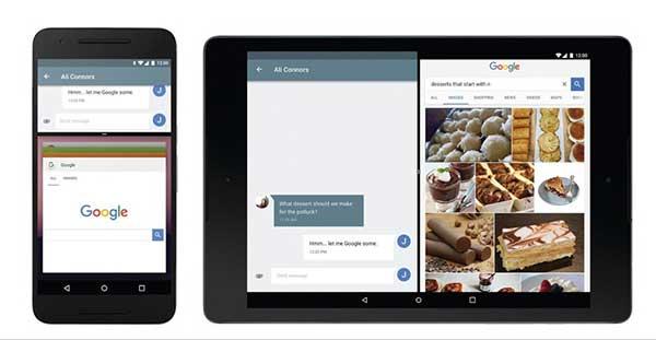 android-n-multitasking