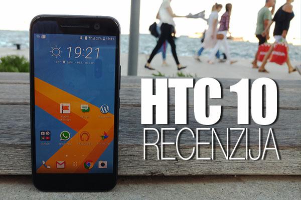 HTC-10-RECENZIJA