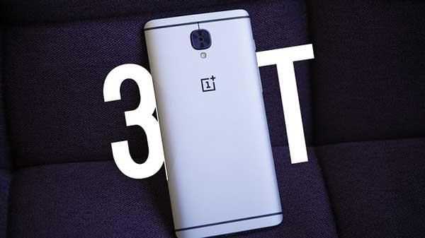 Hoće li OnePlus 3T biti prvi smartphone s 8 GB RAM-a