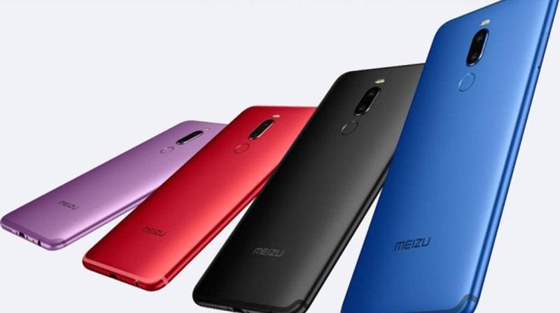 Meizu Note 8 - još jedan zanimljiv, cijenom povoljan telefon, kreće uz prodaju od 1.11.