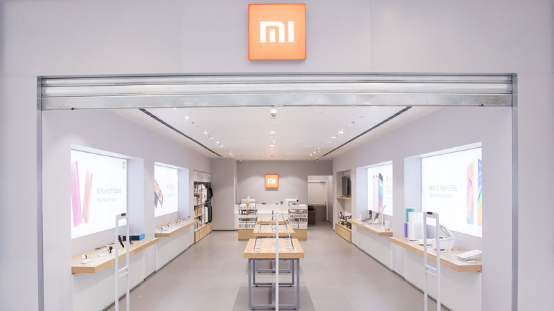 Xiaomi početkom prosinca u Zagrebu otvara prvi hrvatski Mi Store