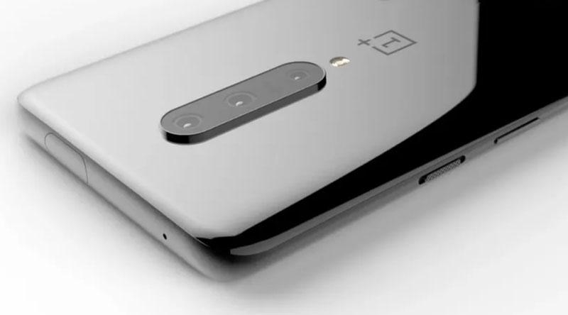 Prve fotke s OnePlus 7 Pro uređaja potvrđuju 3X zum, bolji HDR i Noćni režim