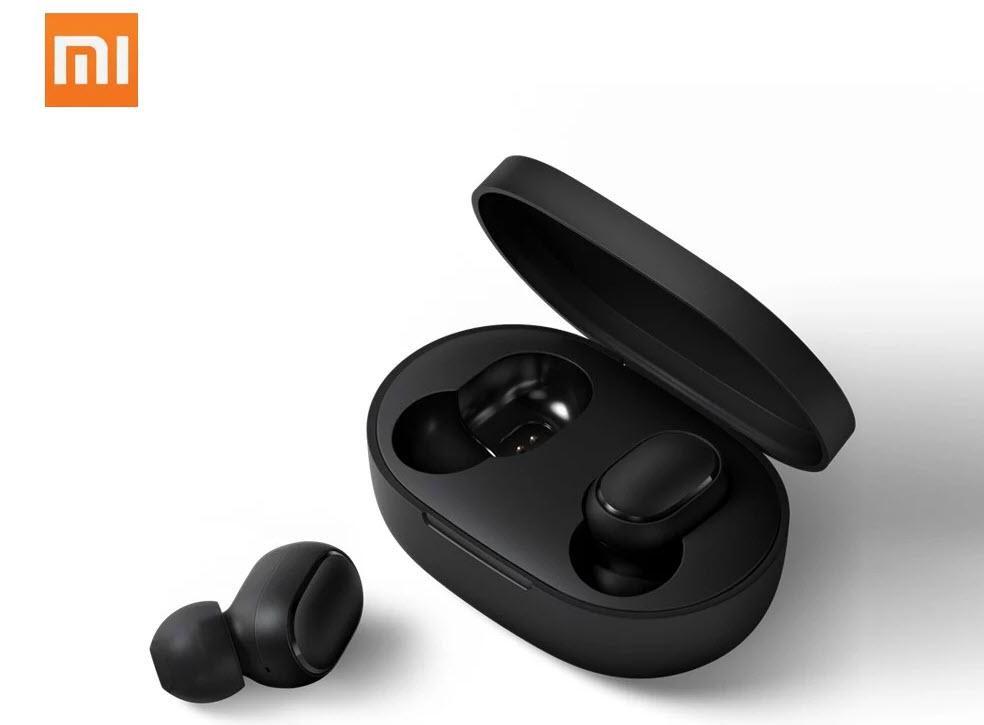 Još jedne cool bežične slušalice u Cafagu po super cijeni