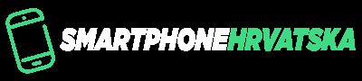 SmartphoneHrvatska