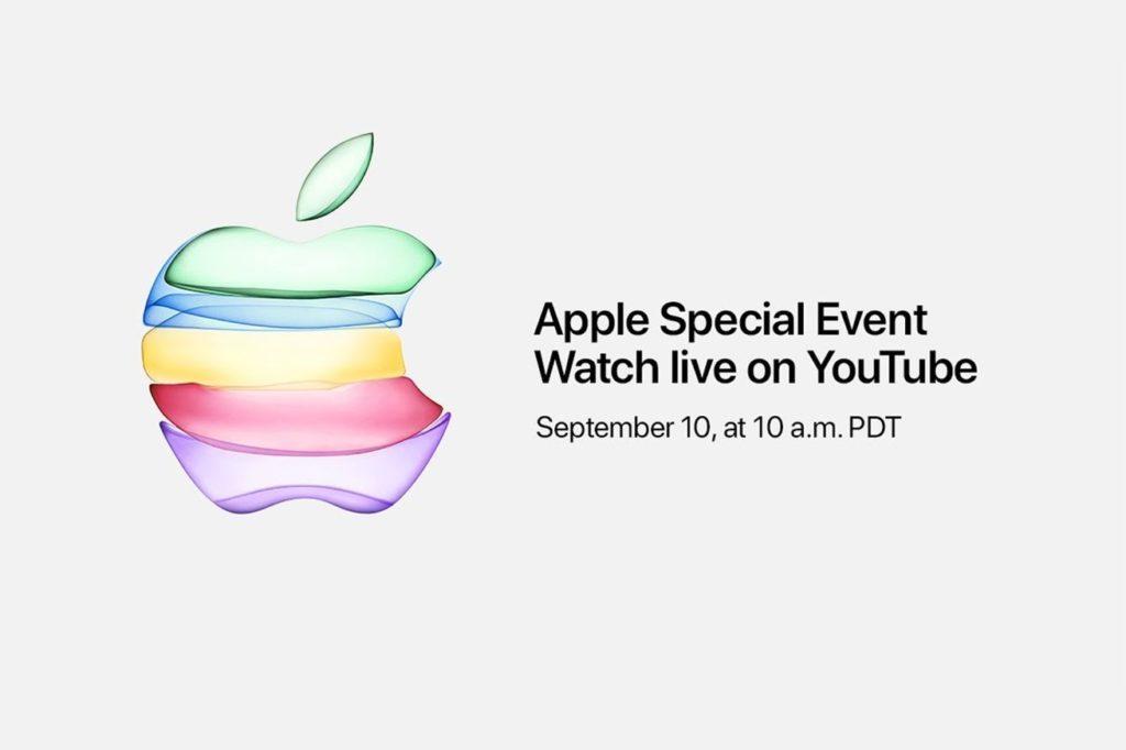 Apple će za iPhone 11 po prvi put u povijesti omogućiti YouTube prijenos uživo