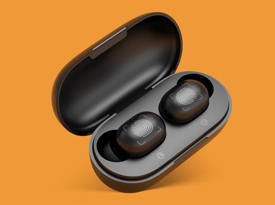 Haylou GT1 Plus TWS Bluetooth 5 slušalice po super cijeni!
