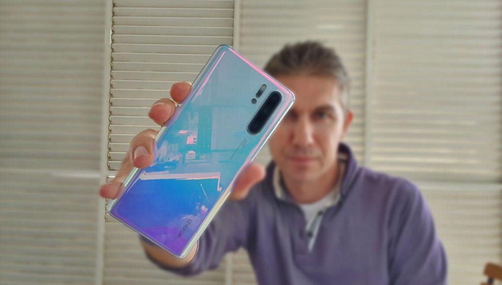I stariji Huawei telefoni bi mogli ostati bez podrške za Google aplikacije i ažuriranja