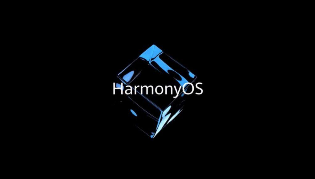 Huawei P40 Pro i ekipa će dobiti Harmony OS