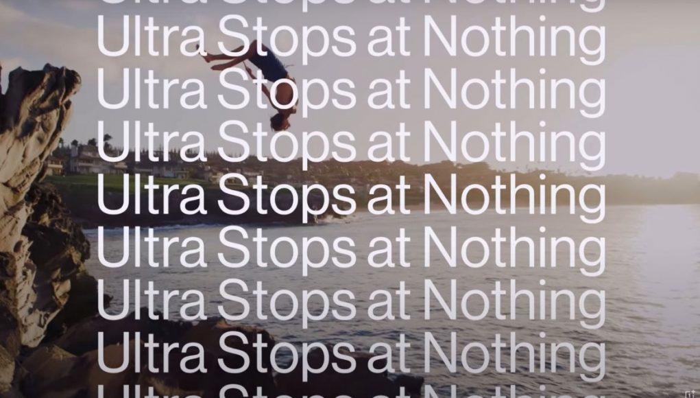 OnePlus 8T ultra
