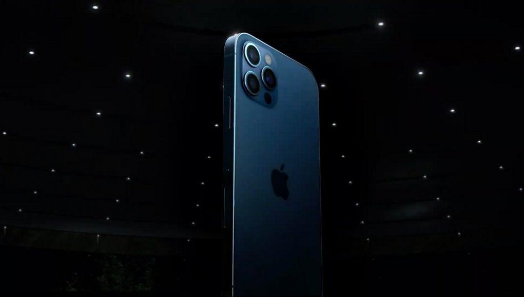 Evo što nam sve Apple NIJE rekao na iPhone 12 predstavljanju